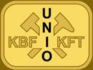 KBFI-UNIO